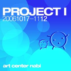 projecti